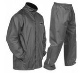 vass light rain breathable jacket & rain trousers