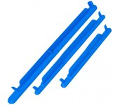 preston mag store system rig stick
