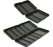 matrix fishing rig & storage cases