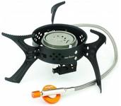 fox cookware 3200 stove **SALE**