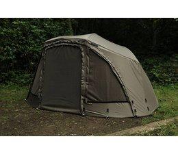 fox ultra 60 brolley system khaki **SALE**