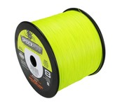 spiderwire stealth smooth 8 yellow 2000 meter