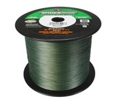 spiderwire stealth smooth 8 green 1800 meter