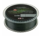 berkley direct connect cm90 weedy green 1200m