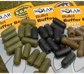 solar tackle buffer beads