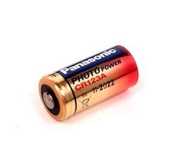 nash r3 en s5r receiver batteries (cr123a)