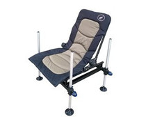elite accessory high chair