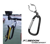 poseidon backlead holder