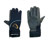 savage gear shield glove **SALE**