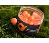 ccmoore ns1 orange pop ups *NIEUW
