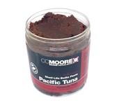 ccmoore pacific tuna paste