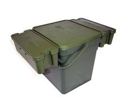 ridgemonkey modular bucket system