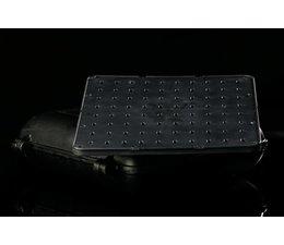 ridgemonkey connect combi set steamer tray