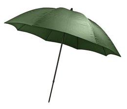elite paraplu x-strenght