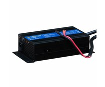 rebelcell li-ion acculader 12.6 volt 35amp