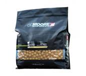 ccmoore live system shelf life boilies 5 kg