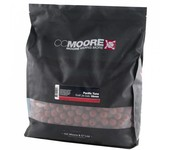 ccmoore pacific tuna shelf live boilies 5kg