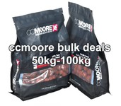 ccmoore pacific tuna bulk deals 50kg-100kg