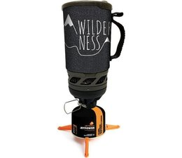 jet boil zip flash 0.1 ltr wilderness