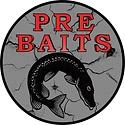 pre-baits