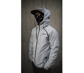 spro freestyle hoodie