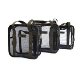 sonik sports sk tek air dry bags
