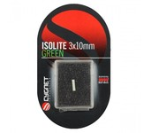 cygnet tackle isolite