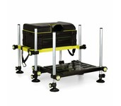 matrix fishing p25 system seatbox mk11 **SALE**