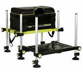matrix fishing f25 seatbox mk11 system **SALE**