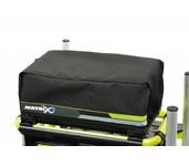 matrix fishing seatbox cover