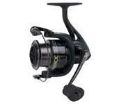 matrix fishing horizon x reel