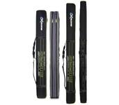 matrix fishing pro compact rod cases **SALES**