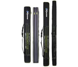 matrix fishing pro compact rod cases **SALES**