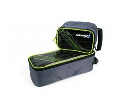 matrix fishing ethos pro hooklenght case