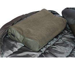 sonik sports sk-tek pillow