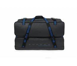 preston supera tackle & accessory bag **SALE**