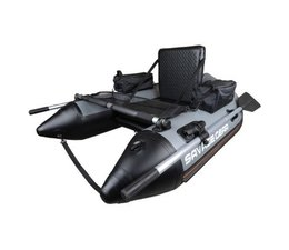 savage gear high rider belly boat 170 **SALE**