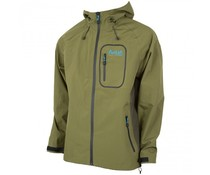 aqua f12 torrent  jacket *nieuw 2019