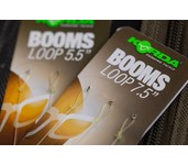 korda boom loop x 3