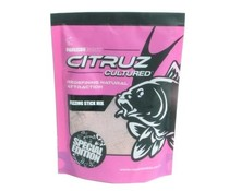nash citruz cultured frizzy stick mix