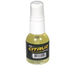 nash citruz concentrate spray 30ml
