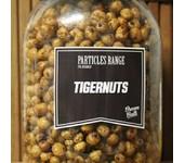 dreambaits particles tijgernoten