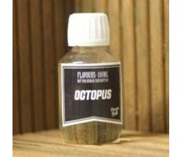 dreambaits flavours octopus 100 ml