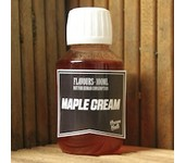 dreambaits flavours maple cream 100 ml