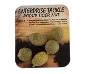 enterprice imitation pop up tiger nut