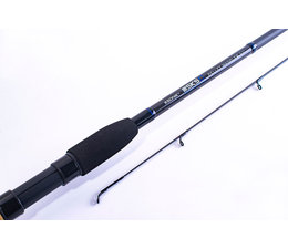 sonik sports commercial waggler