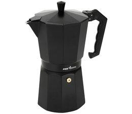 fox coffee maker 450ml 9 cups