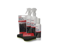 trakker revive shelter complete care kit