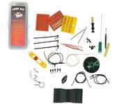 elite karper accessoires start kit