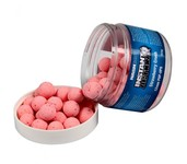 nash instant action strawberry crush pop ups